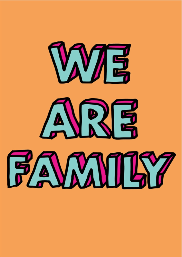 Google Family Link - Home